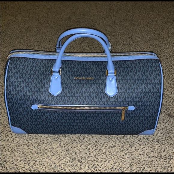 MICHAEL Michael Kors Handbags - Michael Kors Travel Bag